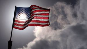美国务院批准对日出售73枚拦截导弹