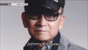 用「史上最大规模」告别社长!杰尼斯将丧礼办在东京巨蛋