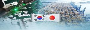 """日地方自治团体接连访韩 与韩航空公司""""谈生意"""""""