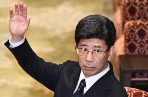 检方再次决定不起诉佐川等人 森友问题调查终结