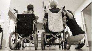 老龄化严重 日本政府综合施策建设健康社会