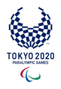 多为漫画家将为东京奥运会绘制海报