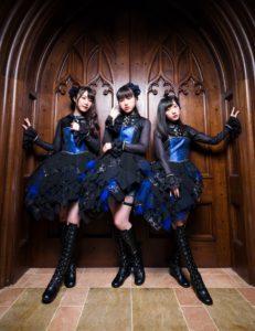 组合Run Girls, Run!将为动画《刺客守则》、《美妙☆频道》演唱主题曲