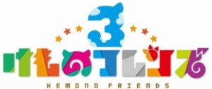 手游《动物朋友 3》战斗技能详情公开