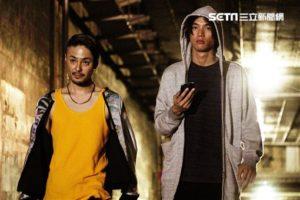 影/亚洲第一人!日本奥斯卡影帝被喻为「最强动作片」天王
