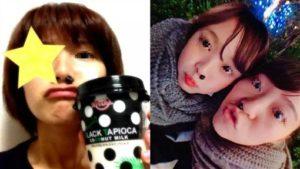 日本年轻兴起「珍珠塞鼻孔」自拍!网友崩溃:恶心又危险