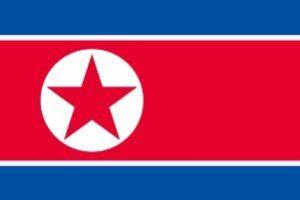 朝鲜决定不参加在日本举行的世界柔道锦标赛
