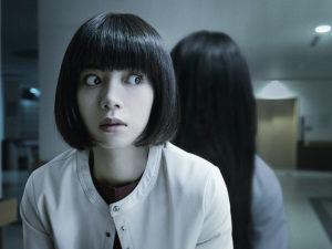 《贞子:起源》8月23日降临台湾!贞子「卖命」宣传开球、返乡交友样样来