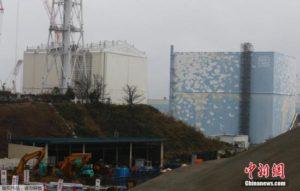 韩媒:韩政府考虑扩大日本旅游红色预警范围