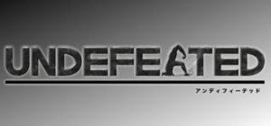 体验成为超级英雄的快感!爽快动作游戏《UNDEFEATED》正式在Steam上免费推出