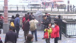 「没陆客的台湾」日媒撰文当卖点大推:去台湾的时机来了