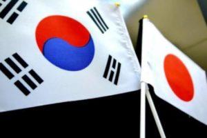 详讯:日本政府就韩国决定废弃GSOMIA提出抗议