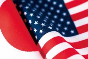 日本就美国试射巡航导弹表示与美紧密合作
