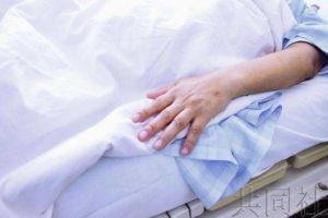 4名日本人在巴基斯坦接受违法买卖的肾脏移植,1人术后情况恶化