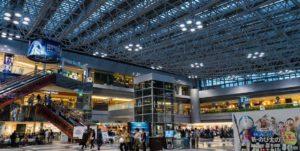 北海道7座机场民营化计划公布 拟全部开通国际航线