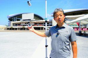 日本研究:东京奥运会铺设的防热跑道可能起到反作用