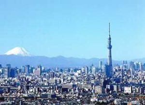 日本6月家庭消费支出增长2.7%