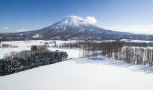 外国公司在北海道二世谷不动产交易的漏税金额高达30亿日元