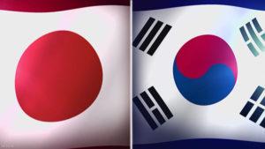 快讯:日政府人士对韩国决定废弃GSOMIA表示遗憾