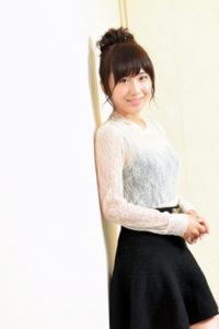 原AKB48成员高桥朱里在韩国再出道 是否受日韩关系影响备受瞩目