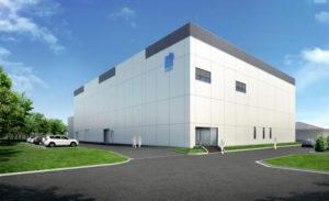 日本企业投资60亿日元建实验楼 研究净化汽车尾气的新技术