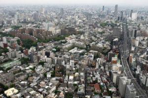日本上半年经常项目盈余10.4万亿日元