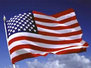 美防长称三十多个国家参加意愿联盟会议