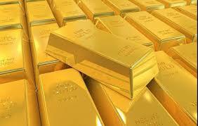 东京黄金期货价格刷新历史最高纪录