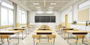 日本严格规定语言学校开设标准 旨在排除劣质学校