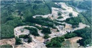 札幌市申办2030年冬奥会 拟借用长野市雪橇场地Spiral公园