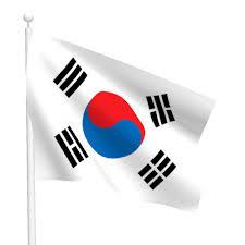 快讯:韩国将加强日本粉煤灰放射性物质检查