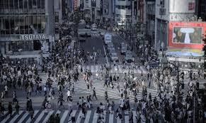 调查:约5成地方政府预测东京奥运带动外国游客增加