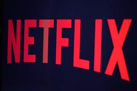 Netflix在台力推动漫日本声优乐作品被世界看见