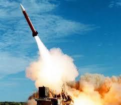 分析:韩国对朝鲜发射导弹表示强烈担忧 已提高警惕