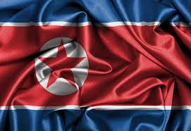 快讯:朝鲜发射2枚飞行物