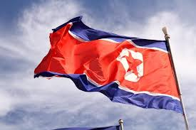 快讯:朝鲜飞行物或为弹道导弹 日防卫相称是重大威胁