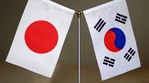 日本政府拟维持出口管制 观望韩国应对