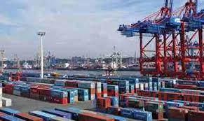韩国将加强日本进口废品检查 日媒:似乎在报复