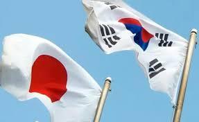 韩日军事情报协定将到期 青瓦台:尚未决定是否顺延
