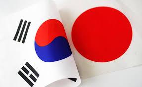 详讯:韩国就日本发布政令取消优惠待遇提出抗议