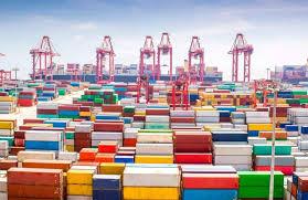 快讯:日本7月贸易收支时隔1个月呈现逆差