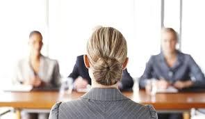 详讯:日本女性就业人数首破3000万