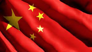 日媒:中国军机疑以日护卫舰作为攻击训练目标