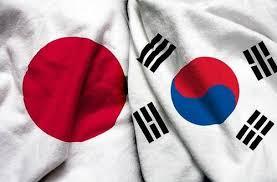 日韩城市间火车、渡轮客运量骤降 多项交流活动取消