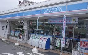 日本罗森便利店公布消费税增税后的应对措施