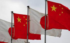 日本预防解放军入侵西南离岛将新设电战专门部队
