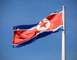 详讯:朝鲜发射2次飞行物 谴责美韩军演