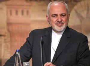 """日媒:伊朗外长拟再度访日 或表明反对""""护航联盟"""""""