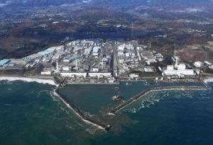 南韩议员呼吁管制日本福岛进口加工食品
