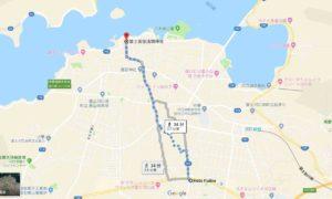 富士御室浅间神社